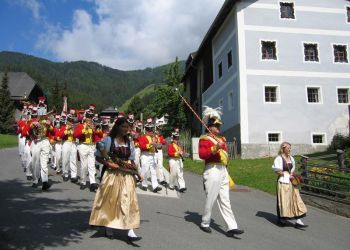 Lessach-Tradities-03-musikkapelle.jpg